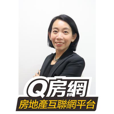 方惠敏_Q房網