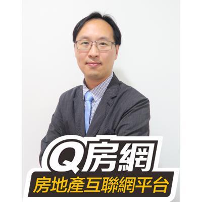 謝朗新_Q房網