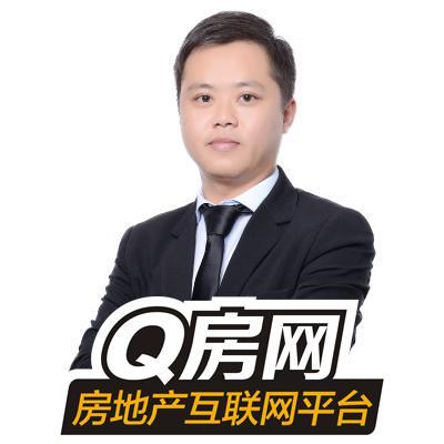 杨汉金_商办网·Q房