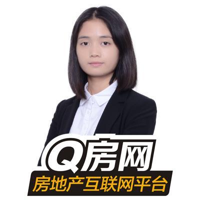 温意霞_商办网·Q房
