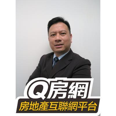 劉玉榮_Q房網