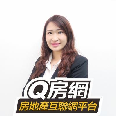林嘉欣_Q房網