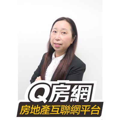 伍海燕_Q房網